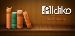 Aldiko-Book-Reader-Premium-300x146